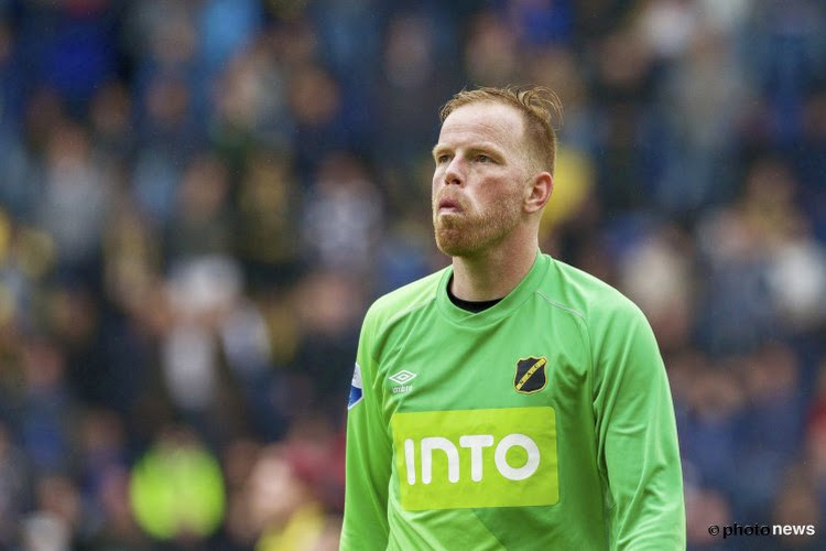 Nu ook officieel: Clubicoon van Nederlandse tweedeklasser maakt de overstap naar Anderlecht
