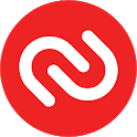 Authy 2-Factor Authentication icon
