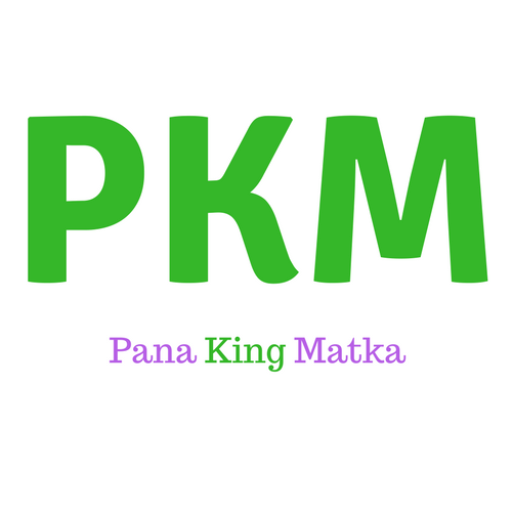 Pana King Matka file APK for Gaming PC/PS3/PS4 Smart TV
