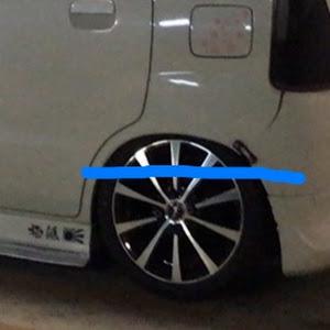 MRワゴン MF21S TA-MF21Sのカスタム事例画像 佐倉さんの2019年01月23日20:00の投稿