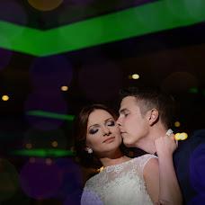 Wedding photographer Bogdan Nicolae (nicolae). Photo of 07.04.2016