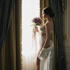 Wedding photographer Olga Dementeva (dement-eva). Photo of 12.03.2018