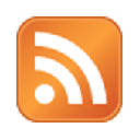 RSS Subscription Extension (от Google)