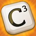 CrossCraze icon