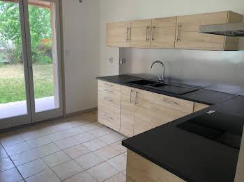 Maison 6 pièces 145 m2