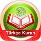 Download Türkçe Sesli Kuran For PC Windows and Mac