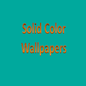 Solid Color Wallpapers