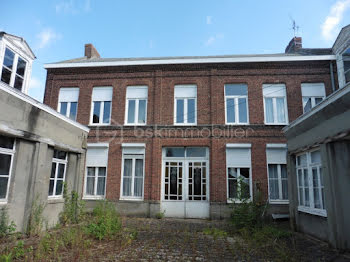 propriété à Fournes-en-Weppes (59)