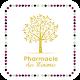 Pharmacie des Minimes Aix (app)