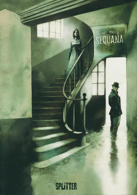 Sequana (2015)