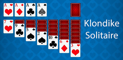 Klondike Solitaire : Free Solitaire - Apps on Google Play