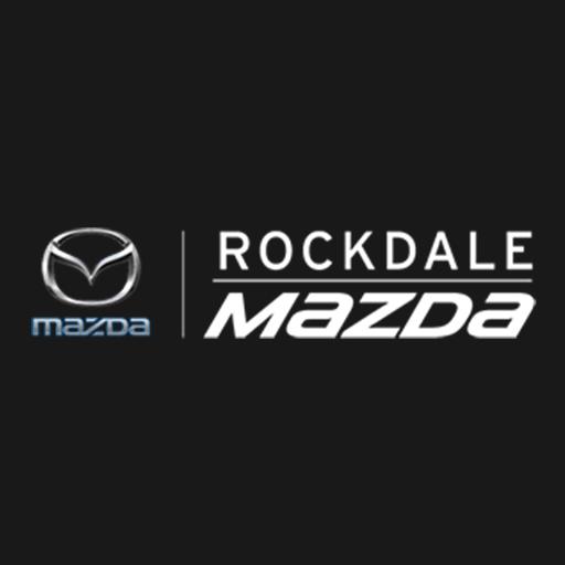 Rockdale Mazda