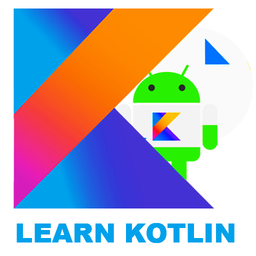 App Insights: Learn Kotlin : Kotlin Andriod tutorial 2018