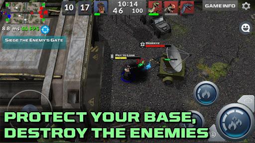 Primal Carnage Assault apkmind screenshots 8