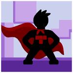 Puzzle Hero Icon
