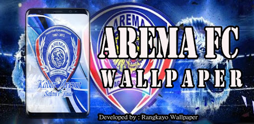 Arema Fc Wallpaper Full Hd Quality Apps On Google Play