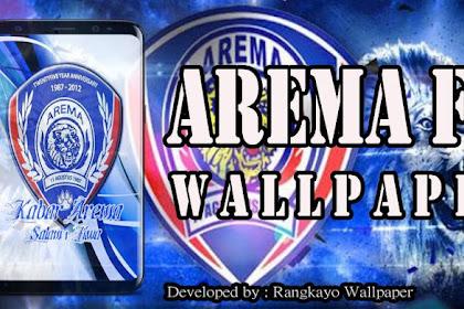 Wallpaper Arema Fc Full Hd