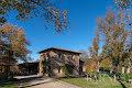 vente Maison Saint-Pierre-la-Palud