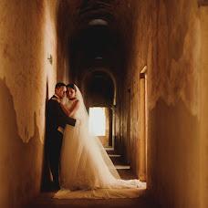 Wedding photographer Juan Salazar (bodasjuansalazar). Photo of 26.02.2019
