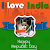 Republic Day Photo Frame file APK for Gaming PC/PS3/PS4 Smart TV