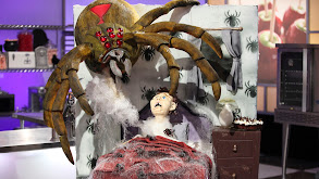 Trapped in a Nightmare thumbnail