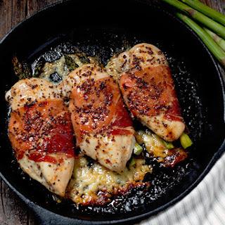 Havarti Cheese Chicken Breast Recipes.