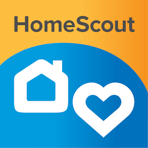 Home Scout