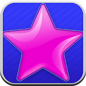 Video Star Editor!