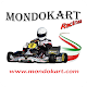 Download Mondokart Racing For PC Windows and Mac