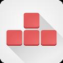 Quadtris: Draw Puzzle icon