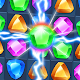 mania jewel match 3 puzzl (game)