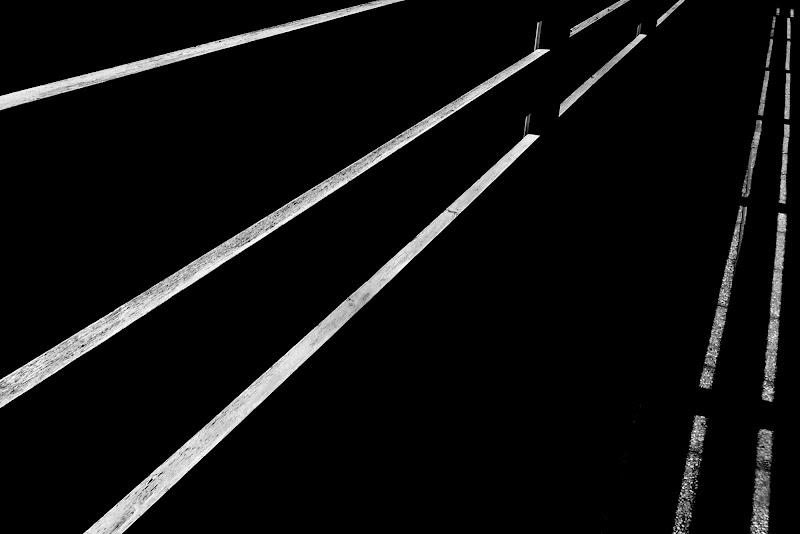 Linee d'ombra di Ltz/rivadestra