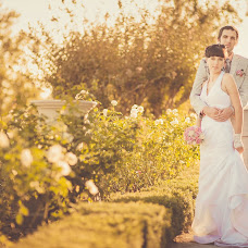 Wedding photographer Evgeniy Churakov (Jekin). Photo of 28.04.2013