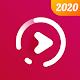 Dhatak Video Status - 30 Second Video Status Download for PC Windows 10/8/7