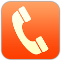 My Call icon