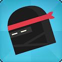 Pixel Blade icon