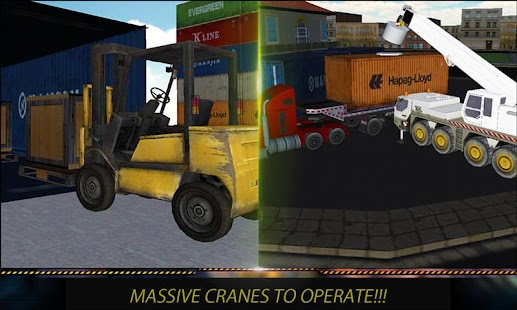Tower-Crane-Operator-Simulator 1