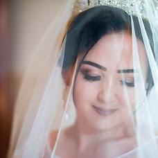 Wedding photographer Mirlanbek Abduraimov (mirlan). Photo of 22.11.2018