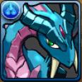 オーロラドラゴン