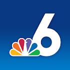 NBC 6 icon