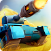 Tank Headz - Online PvP Arena Battles APK