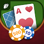 Blackjack APK icon