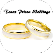 Texas Prison Weddings