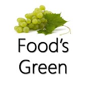 Food's Green