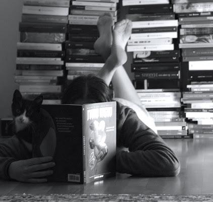 fantastiche letture di s_ornella