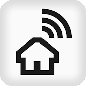 Smart Home Solution Android APK Download Free By A1 Telekom Austria Group