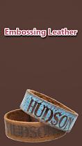 Embossing Leather - screenshot thumbnail 01