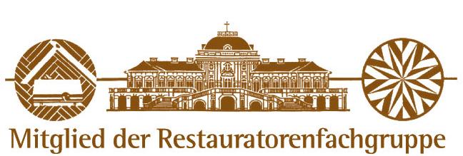 Restauratorenfachgruppe