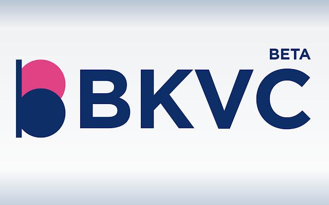 BetterKVC