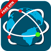 VPN Master Site Unblock